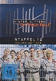 Hinter Gittern - Staffel 12 (6 DVDs)