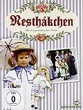 Nesthäkchen - Die komplette Serie (3 DVDs)