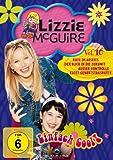 Lizzie McGuire, Vol. 10