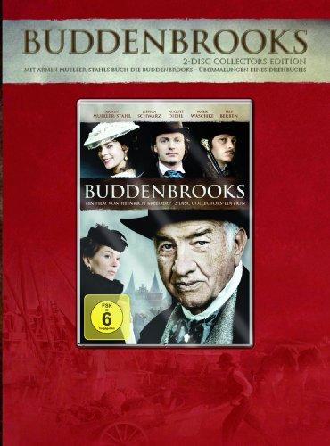 Buddenbrooks