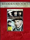 Buddenbrooks - Collector's Edition (inkl. 296 seitigem von Armin Müller-Stahl übermalten Drehbuch)