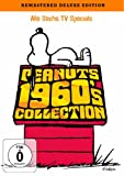 Peanuts - 1960's Collection (2 DVDs)