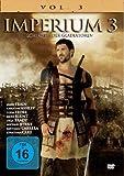 Imperium 3 - Schlacht der Gladiatoren