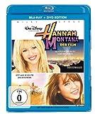 Der Film  (+ DVD) [Blu-ray]