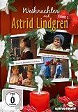 Weihnachten mit Astrid Lindgren, Vol. 2