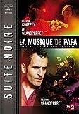 Suite noire - La musique de papa