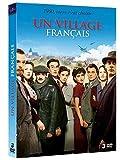 Un village français - Saisons 1-3