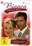 Bianca - Wege zum Glück - Die komplette Telenovela (13 DVDs)