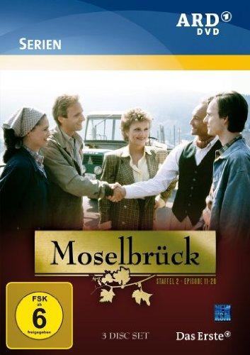 Moselbrück,