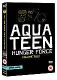 Aqua Teen Hunger Force - Series 2