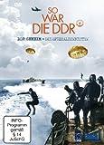6: DDR Geheim - Die Spezialeinheiten