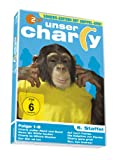 Unser Charly - Staffel 6/Folge 01-08 (2 DVDs)