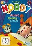 5 - Schlaf, Noddy, schlaf