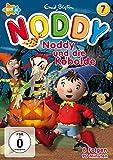 7 - Noddy und die Kobolde