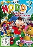 8 - Noddy und seine Freunde
