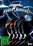 Best of Power Rangers (2 DVDs)