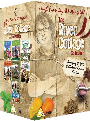 The River Cottage Collection