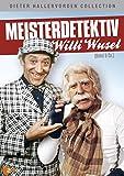 Onkel & Co. - Dieter Hallervorden