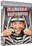 und Gitterspeise - Dieter Hallervorden