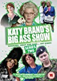Katy Brand's Big Ass Show - Series 2