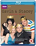 2008 Christmas Special [Blu-ray]