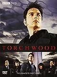 Series 1-3 Box Set (14 DVDs)