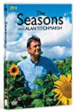 The Seasons With Alan Titchmarsh