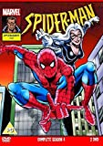 New Spider-Man - Komplette Season 4 (2 DVDs)