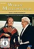 Willy Millowitsch - Das Liebesverbot