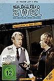 Ein Fall für Zwei - Collector's Box 3 (5 DVDs)