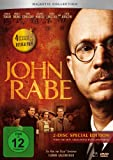 John Rabe (Special Edition) (exklusiv bei Amazon.de) (2 DVDs)