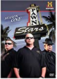 Pawn Stars - Season 1 [RC 1]