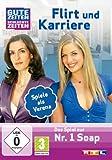 Gute Zeiten - Schlechte Zeiten: Flirt und Karriere (PC)