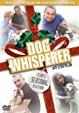 Dog Whisperer - Series 1 - Seasonal Selections