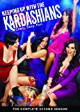 Keeping Up With the Kardashians: Season 2 [RC 1]