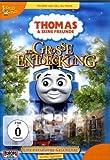 Thomas und seine Freunde - Die große Entdeckung