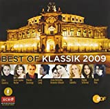Best of Klassik: Echo Klassik 2009