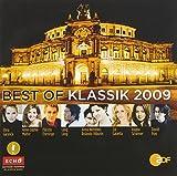 Best of Klassik: Echo Klassik 2009