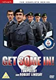 Get Some In! - The Complete Series