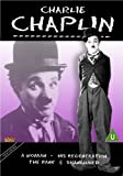 Charlie Chaplin Collection - Vol. 4