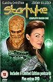 Series 1 (4 DVDs)