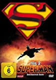 Superman - Teil 2