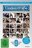 Lindenstraße - Das komplette  9. Jahr (Collector's Box, 10 DVDs)
