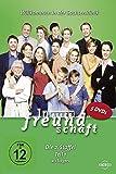 In aller Freundschaft - Staffel  2, Teil 1 (5 DVDs)