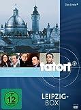 Tatort - Leipzig (3 DVDs)