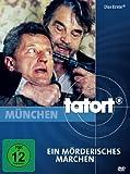 Tatort - Ein mörderisches Märchen