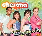 Cherona: Dragonfly