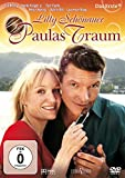 Lilly Schönauer: Paulas Traum