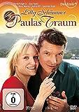 Paulas Traum