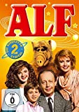 ALF - Staffel 2 (4 DVDs)